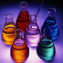 Brands & Scents: expertise in fragrance, flavour and ingredients industry